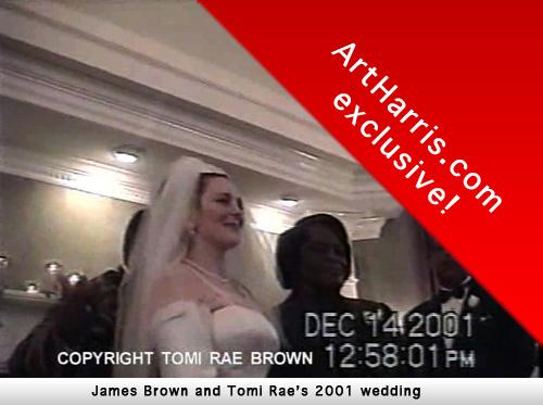 large_wedding