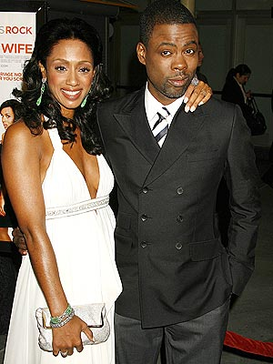 chris_rock-and-wife.jpg