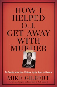 "New O.J. ""Confession\"" to Murder?"
