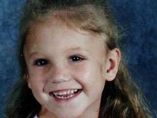 Missing, Haleigh Cummings, 5