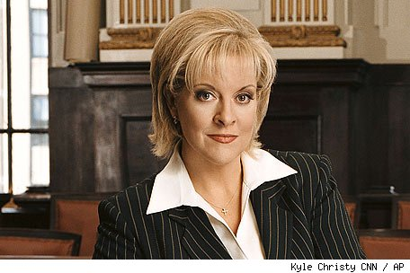 nancy grace photo nice